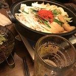 王道居酒屋のりを - 料理写真: