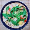 野菜とビストロ Baarm - メイン写真: