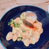 野菜とビストロ Baarm - 料理写真: