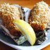 魚に鍋に炭火焼 いちかわ 藤 - 料理写真: