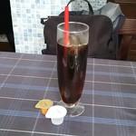 76506664 - アイスコーヒー