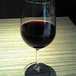8G shinsaibashi - グラスワイン