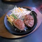 肉のはせ川 四日市平町店 -