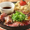 肉バル HANG OUT - メイン写真:
