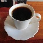 コーヒーキャラウェイ - ケニア・なんとか