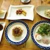 レストラン 南の風 - 料理写真: