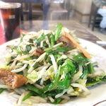 中国料理 亮華楼 - 料理写真: