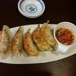 麺AKIBA -