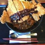 けんちゃん食堂 -