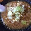 杉のや - 料理写真:味噌