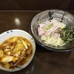 76545821 - つむぎつけ麺