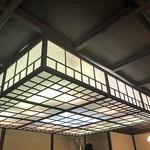 神田まつや - 店内イメージ
