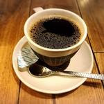カフェ コメコ -