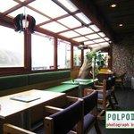 POLPOⅡ -