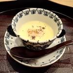 の弥七 - ゴールドラッシュのスープ