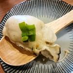 ののすけ - 広島・宮島産牡蠣