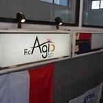 F.c Agio -