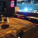 Grill&Wine LAPO  -