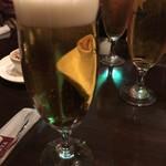 76564959 - またもビール
