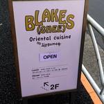 BLAKES -