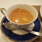 76565621 - コーヒー
