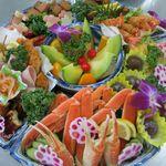 日本料理 むら井 -