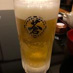 大ちゃんの力士居酒屋 まるそう 札幌部屋 -