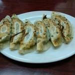 中国料理 盛隆 -
