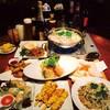 オリエンタルテーブル アマ - 料理写真: