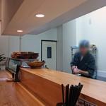すし雅 - 職人さんが握るお寿司です