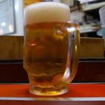 76578563 - 生ビール