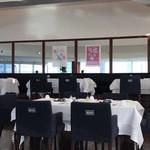 レストラン・ブリーズ・ヴェール - アメリカンブレックファスト 3700円(税込・サ別)‥‥宿泊料に込み