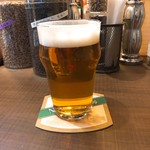 Beer House ALNILAM - トロピカルトルピード