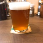 Beer House ALNILAM - 496