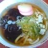 麺処ふかくら庵 - 料理写真: