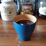 美松コーヒー - コーヒー。美味しいです。
