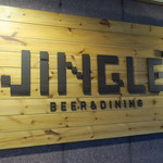 JINGLE -