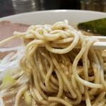 76596175 - 麺リフト