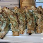 生餃子製造直売 ハチサンイチ - 大地の野菜ぎょうざ