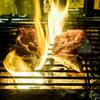 炭焼きバル Banquet - メイン写真: