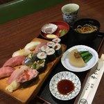 串かど - 料理写真: