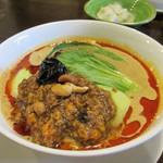 76603880 - たんたn麺
