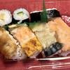 立花寿司 - 料理写真: