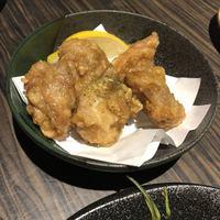 北浜個室居酒屋 酒と和みと肉と野菜-