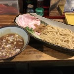 群青 - 雪つけ850円(税込)
