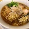 市川商店 - 料理写真: