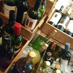 76610286 - ワイン飲み放題