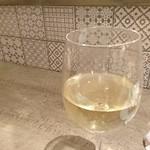 76610288 - 白ワイン