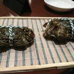 中華料理 悟空 -