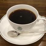 Cafe Bach - バッハブレンド